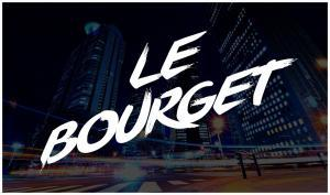 Livraison Nuit Le Bourget
