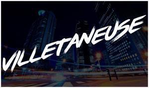 Livraison Nuit Villetaneuse