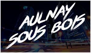 Livraison Nuit Aulnay Sous bois