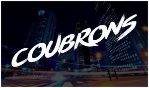 Livraison Nuit Coubrons 93