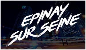 Livraison Nuit Epinay sur seine
