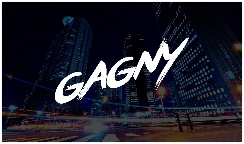Livraison Nuit Gagny