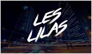 Livraison Nuit Les Lilas