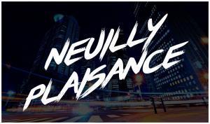 Livraison Nuit Neuilly Plaisance