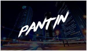 Livraison Nuit Pantin