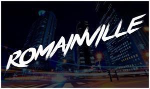 Livraison Nuit Romainville
