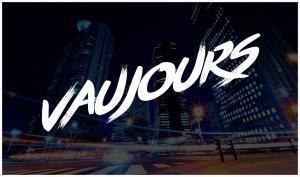 Livraison Nuit Vaujours 93