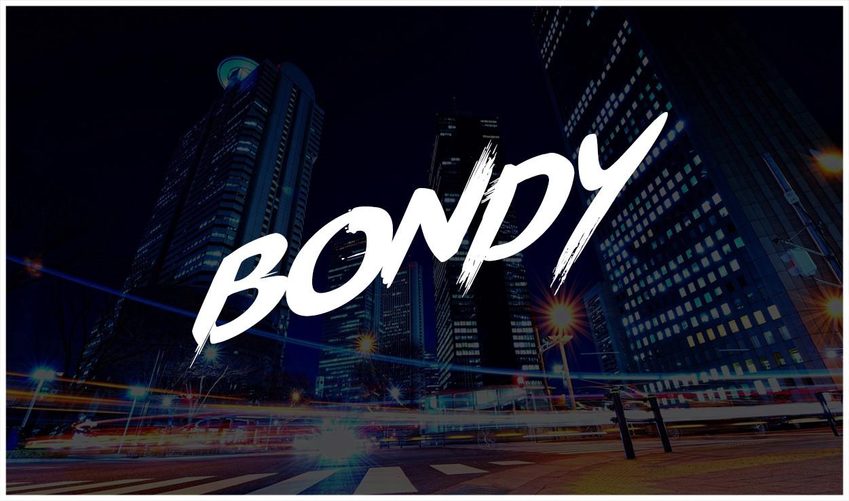 Livraison Nuit Bondy