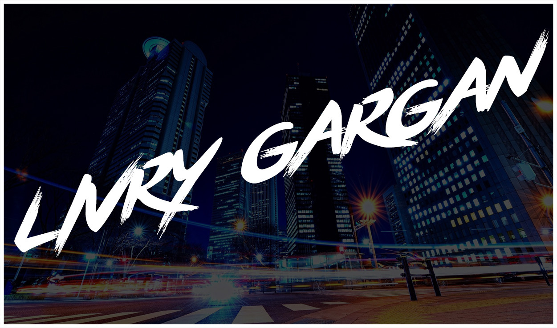 Livraison Nuit Livry Gargan