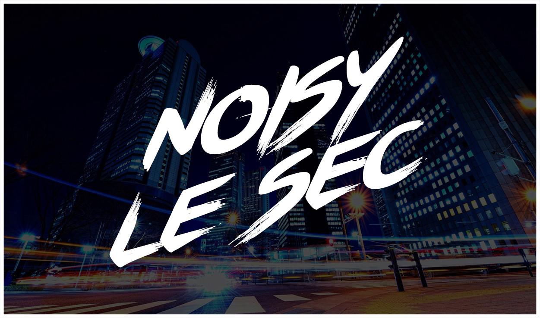 Livraison Nuit Noisy le Sec