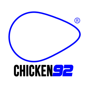 Logo Chicken92