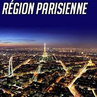 vignette-region-parisienne